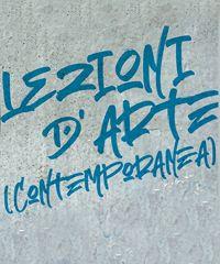 """Lezioni d'arte in streaming """"Banksy o della street art"""""""