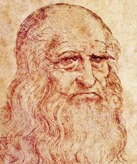 Leonardo da Vinci nei documenti dell'Archivio di Stato di Mantova