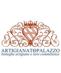 Artigianato e Palazzo torna anche quest'anno a Firenze