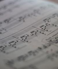 Nicola Cittadin in concerto al Duomo di Monfalcone