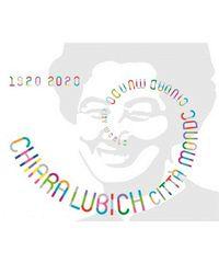 Chiara Lubich Città Mondo