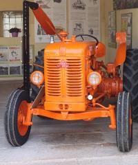 Torna il Festival dell'Agricoltura a Bressanvido