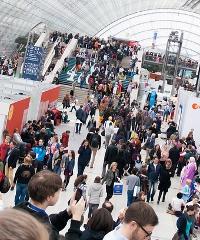 Il Salone del Mobile Milano 2021 diventa