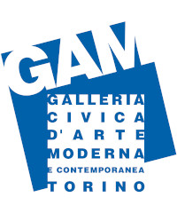 Visite virtuali alle collezioni del Novecento della GAM di Torino