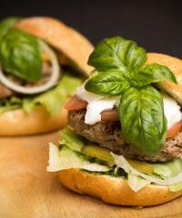 Parma Street food festival 2020, una festa da gustare
