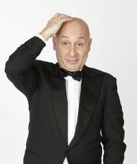 Maurizio Battista in
