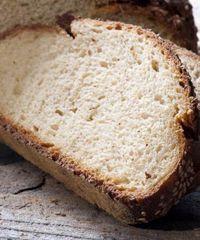 Festa del pane Casareccio di Genzano