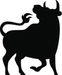Festa del Toro a Corgnolo