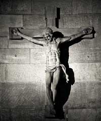 Triennale del Gesù Morto