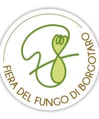 Fiera del Fungo di Borgotaro, edizione speciale 2020