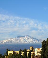 Sicilia Mater, progetto culturale digitale