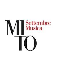 Torna MiTo SettembreMusica con 128 appuntamenti