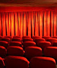 Anna Foglietta e Paolo Calabresi a teatro con