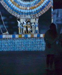A Milano una mostra svela i misteri dell'antico Egitto