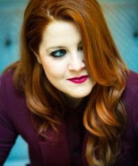 La cantautrice romana Noemi torna in concerto per l'estate