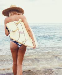 Torna l'Italia Surf Expo