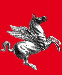 Il Granduca Pietro Leopoldo: riformismo illuminato e diritti umani