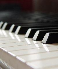 Concerto del pianista Rafal Blechacz