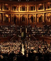 Festival Verdi 2019, giorni di opere, concerti ed eventi