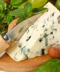 Degustazione online alla scoperta dei formaggi DOP