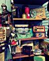 Il 25 aprile torna 'Vintage Market Festival'