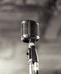 Omaggio a Lelio Luttazzi e ai successi della canzone italiana in bianco e nero