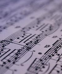 Tosca in concerto