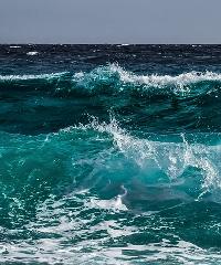 Torna la regata di vela Round Aeolian Race