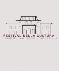 Festival della cultura 2019