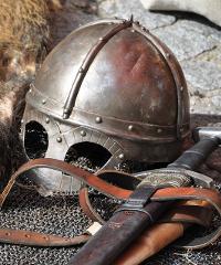 A Pozzuoli torna la Festa Medievale