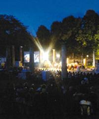Veleia Festival di Teatro Antico 2019