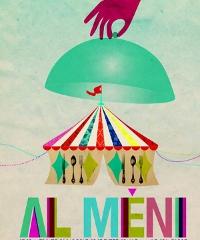 Al Mèni 2020: a Rimini torna il circo-mercato del gusto