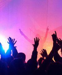 Musica d'estate 2021: appuntamenti al Parco di Villa Casati