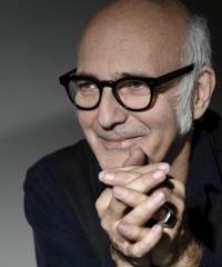 Ludovico Einaudi in concerto
