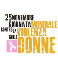 Giornata Internazionale contro la Violenza sulle Donne a Torino