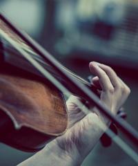 Concerto di musica classica alla Chiesa del Purgatorio