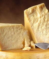 Caseifici Aperti 2020: appuntamento col gusto a Salsomaggiore