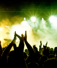 I Simple Minds in Italia per celebrare 40 anni di carriera