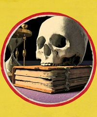 """Corona Crime """"La Maledizione della Mummia"""", un'indagine virtuale"""