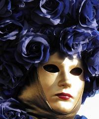 Carnevale ad Erba, sfilata bambini e favole animate