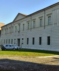 Mercatino del collezionismo, antiquariato e modernariato di Mantova