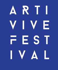 Arti Vive Festival 2021: musica, teatro e performances