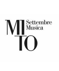 MITO SettembreMusica 2021, a Milano e Torino musicisti da tutta Europa