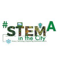STEMintheCity 2021, è online la manifestazione che promuove tecnica e scienza