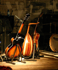 Sant'Elpidio Jazz Festival 2020