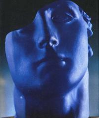 Oltre 100 opere di artisti contemporanei in mostra a Ravenna