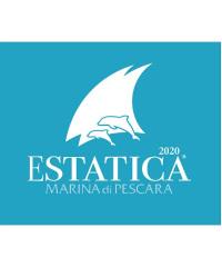 Estatica 2020: tanti appuntamenti al Porto di Pescara