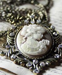 Mercatino antiquario di Bracciano