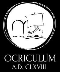 Ocriculum A.D. 168: un viaggio nell'Antica Roma