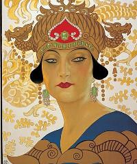 Turandot di Zeffirelli online